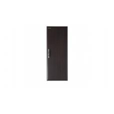 Шкаф навесной Vod-ok 30 см Венге ПР