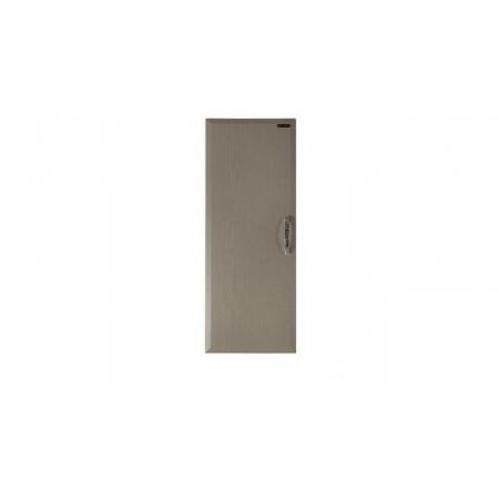 Шкаф навесной Vod-ok 30 см Дуб ЛВ