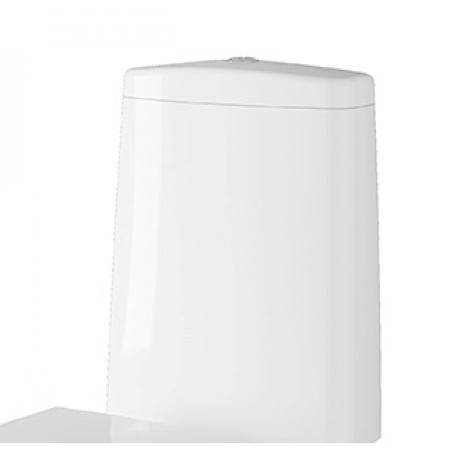 Бачок керамический Cersanit JUST 011 без арматуры