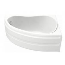 Акриловая ванна Bas Алегра 150x90 R без гидромассажа