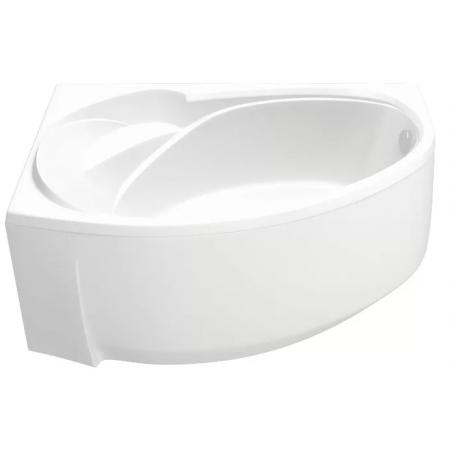 Акриловая ванна Bas Фэнтази L 150*90 без гидромассажа