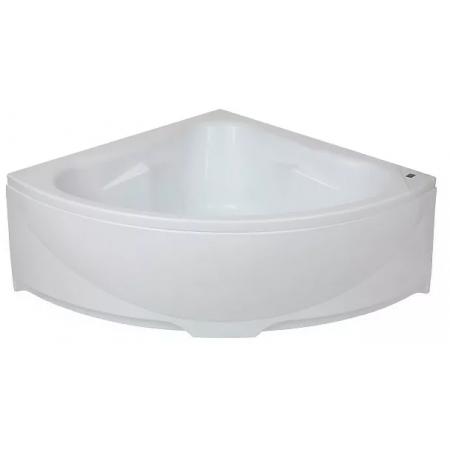 Акриловая ванна Bas Модена 150*150 без гидромассажа