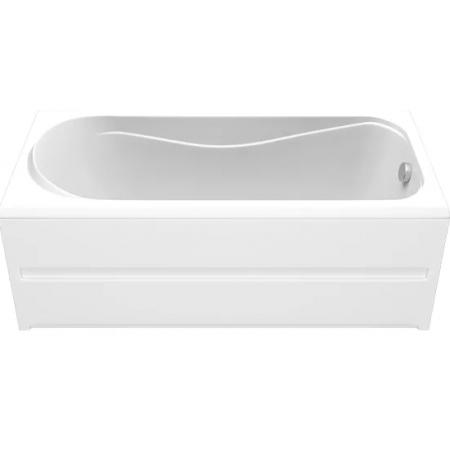 Акриловая ванна Bas Стайл 160*70 без гидромассажа