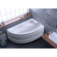 Акриловая ванна Bellsan Грета 1480*900*630 L без гидромассажа