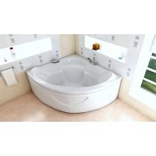 Акриловая ванна Bellsan Селена 1530*1530*750 без гидромассажа