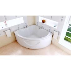 Акриловая ванна Bellsan Тера 1500*1500*620 без гидромассажа