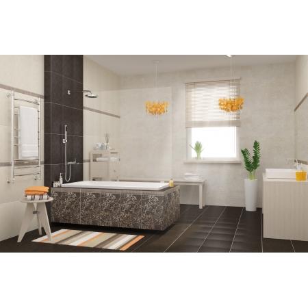 Акриловая ванна Cersanit Lorena 1400x700 WP-LORENA*140 без гидромассажа