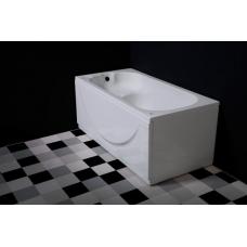 Ванна акриловая Polyagram Firenca 1400*700