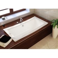 Ванна Astra-Form Нагано в цвете RAL