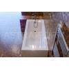 Ванна Astra-Form Нью-Форм 150x70 в цвете RAL