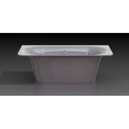 Ванна Astra-Form Прима белая