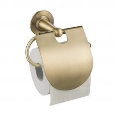 Держатель туалетной бумаги Timo Nelson 160042/02 antique