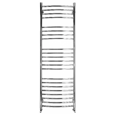 Полотенцесушитель Terminus 32/20 П22 Классик Люкс 500*1630 570 Вт