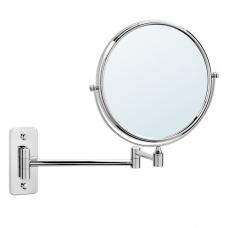 Зеркало увеличительное Raiber RMM-1112 настенное