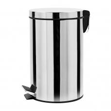 Контейнер для мусора Raiber RP100, 3л