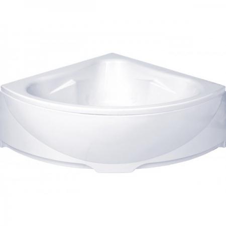Акриловая ванна Bas Империал 150x150 без гидромассажа