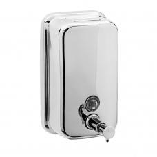 Дозатор для мыла Raiber RSD-2180 настенный