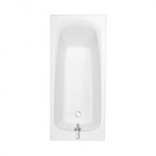 Акриловая ванна  Jacob Delafon PATIO 150×70