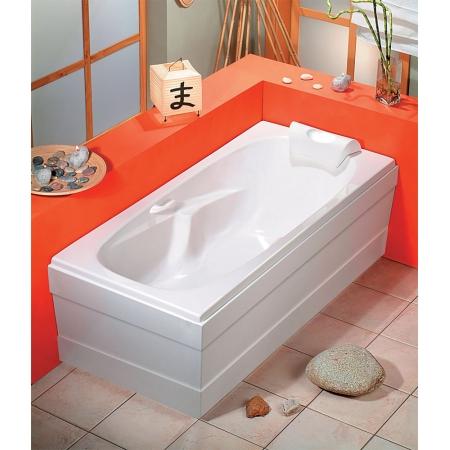 Акриловая ванна ALPEN Kamelie 170