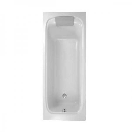 Акриловая ванна Jacob Delafon Elise 170×75