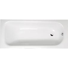 Акриловая ванна ALPEN Laura 170