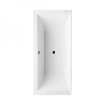 Акриловая ванна Jacob Delafon Evok 180×80