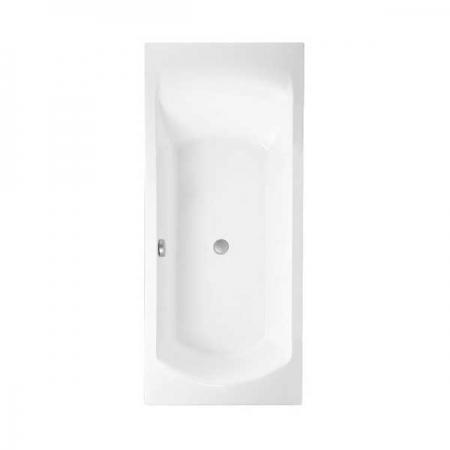 Акриловая ванна Jacob Delafon Ove 180×80