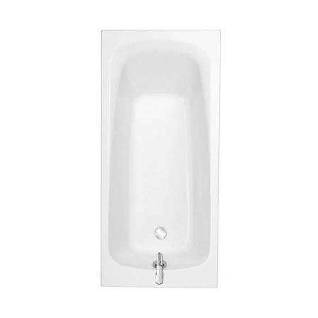 Акриловая ванна Jacob Delafon Patio 170×70