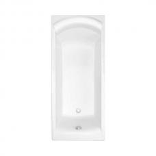 Чугунная ванна Jacob Delafon Biove 170×75