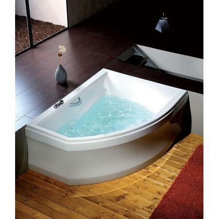 Акриловая ванна ALPEN Tandem 170 R