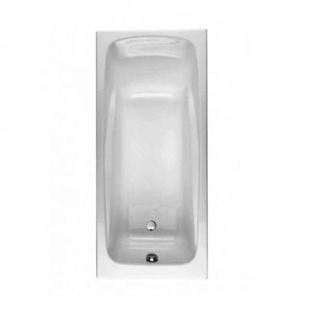 Чугунная ванна Jacob Delafon Repos 180×85