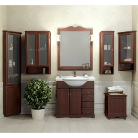 Комплект мебели Opadiris Клио 70