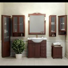 Комплект мебели Opadiris Клио 65