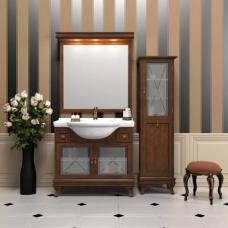 Комплект мебели Opadiris Борджи 95