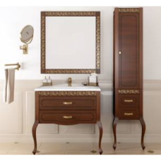 Комплект мебели Opadiris Фреско 100