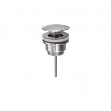 Донный клапан автомат Raiber RLBT-385