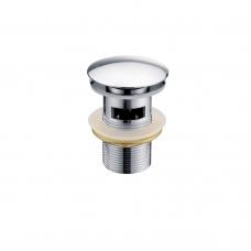 Донный клапан автомат Raiber RLB-884