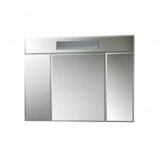 Зеркало Vod-ok Квадро 100
