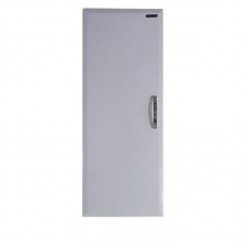 Шкаф навесной Vod-ok 30 см Белый