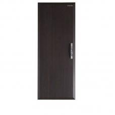 Шкаф навесной Vod-ok 30 см Венге ЛВ