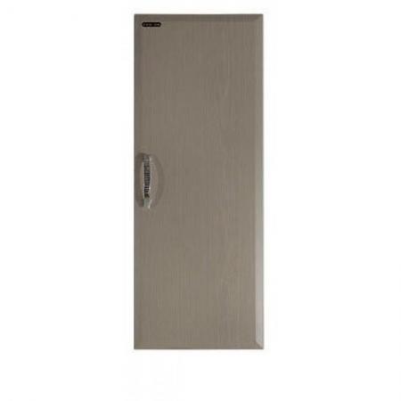 Шкаф навесной Vod-ok 30 см Дуб ПР