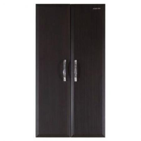 Шкаф навесной Vod-ok 40 см Венге