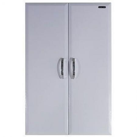 Шкаф навесной Vod-ok 50 см Белый