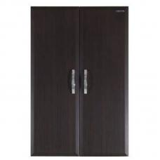 Шкаф навесной Vod-ok 50 см Венге