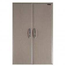 Шкаф навесной Vod-ok 50 см Дуб