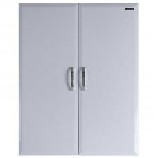 Шкаф навесной Vod-ok 60 см Белый