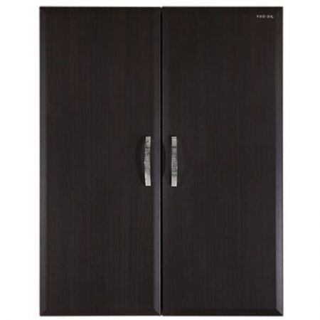 Шкаф навесной Vod-ok 60 см Венге