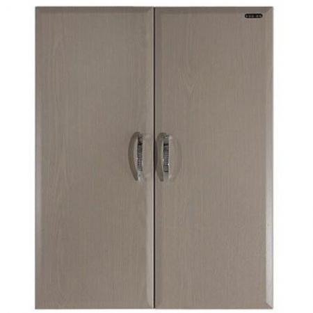 Шкаф навесной Vod-ok 60 см Дуб
