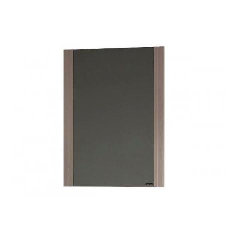 Зеркало Vod-ok Флоренц 60 см Дуб
