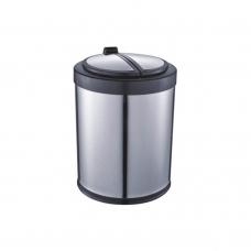 Контейнер для мусора Raiber RHC306 сенсорный, 8л